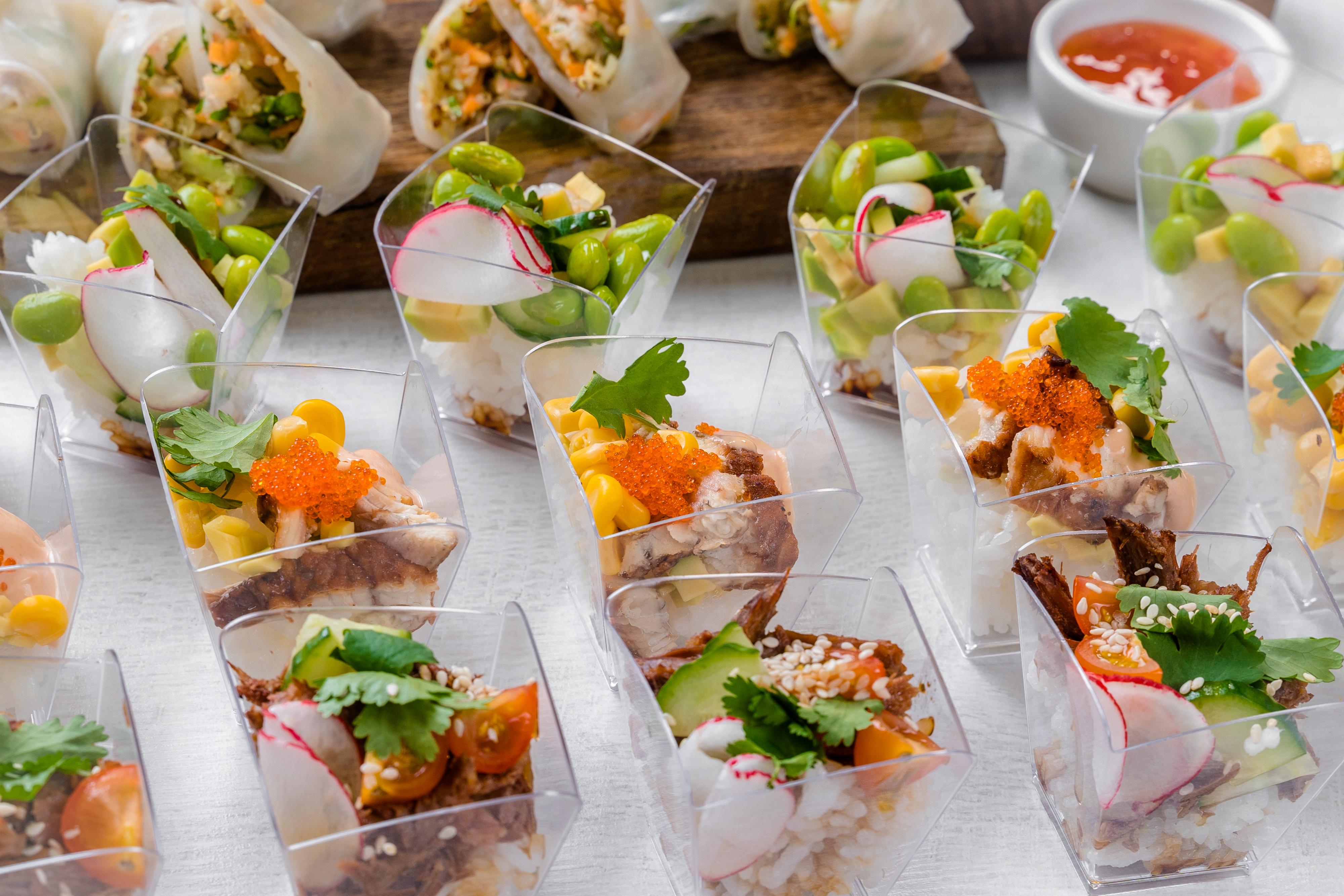 442dd29adb6b Доставка еды — заказать еду на праздник | Кейтеринговые услуги в ...