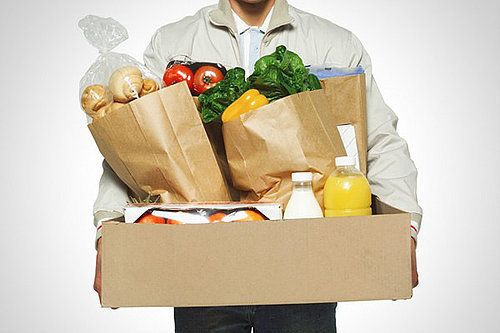 Young Catering Доставка еды в удобной упаковке