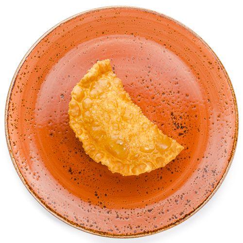 5642 Высота Адыгейские пирожки с сыром