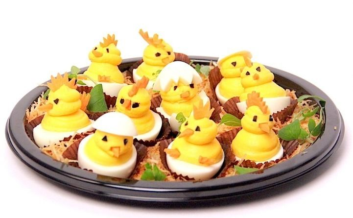 Ministerstvo Catering Company «Куриный дом»