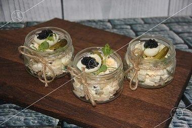 Ministerstvo Catering Company Столичный