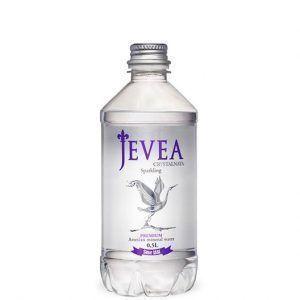 Young Catering Вода без газа JEVEA
