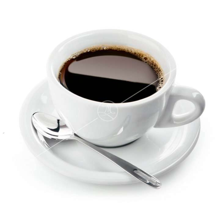 Ministerstvo Catering Company Кофе Американо свежезаваренный