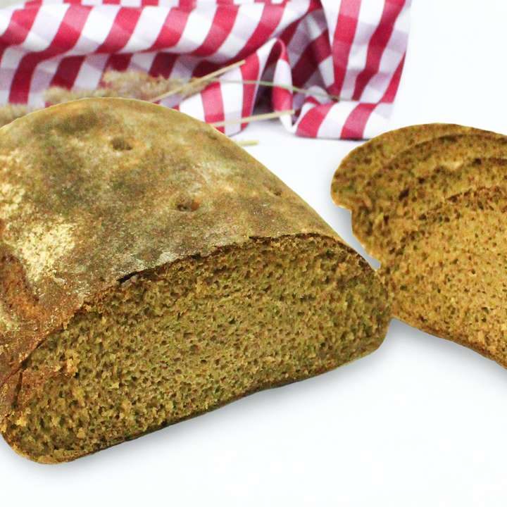 Cheese cake  Хлеб «Юбилейный» бездрожжевой с медом