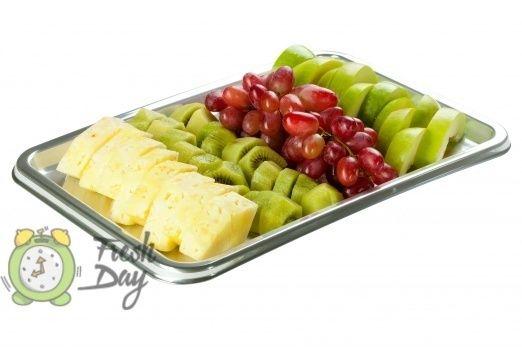 Fresh Day Ассорти свежих фруктов