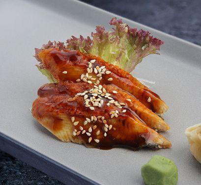 Sticks Sushi Bar Сашими Угорь