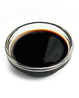 3F кейтеринг Соевый соус