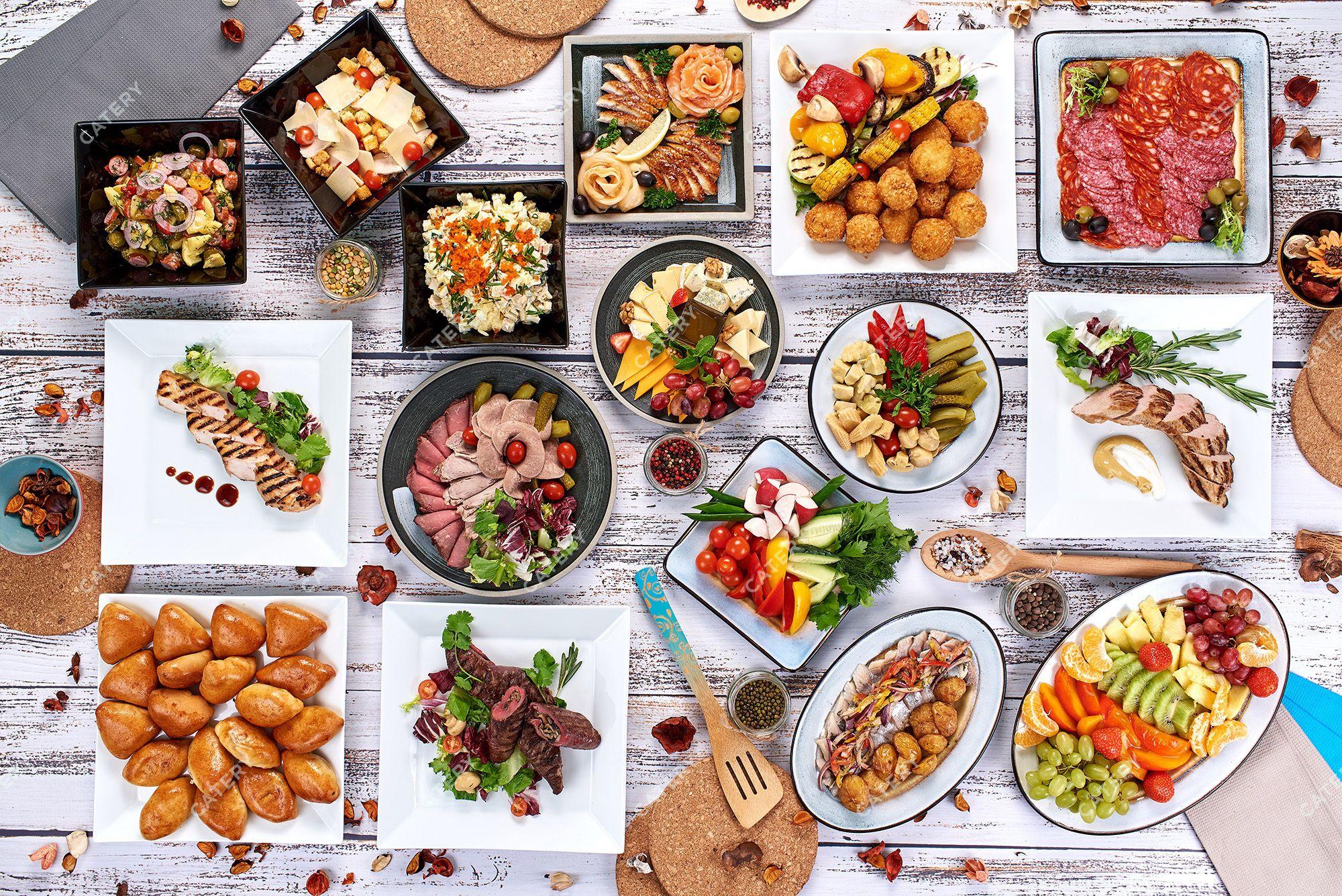 Картинки по запросу Почему фрукты - лучший выбор закусок для вашего офиса